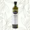 Aceite de Oliva Virgen 500 Ml. (Caja de 20 unidades)